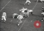 Image of Life achievements of coach Amos Alonzo Stagg California United States USA, 1965, second 23 stock footage video 65675063249