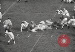 Image of Life achievements of coach Amos Alonzo Stagg California United States USA, 1965, second 24 stock footage video 65675063249