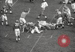 Image of Life achievements of coach Amos Alonzo Stagg California United States USA, 1965, second 25 stock footage video 65675063249