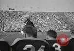 Image of Life achievements of coach Amos Alonzo Stagg California United States USA, 1965, second 32 stock footage video 65675063249