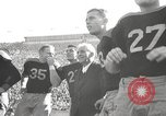 Image of Life achievements of coach Amos Alonzo Stagg California United States USA, 1965, second 37 stock footage video 65675063249
