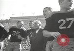 Image of Life achievements of coach Amos Alonzo Stagg California United States USA, 1965, second 38 stock footage video 65675063249