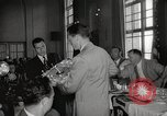 Image of Life achievements of coach Amos Alonzo Stagg California United States USA, 1965, second 43 stock footage video 65675063249