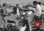 Image of Drag Racing Championship Fremont California USA, 1965, second 17 stock footage video 65675063250