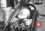 Image of Drag Racing Championship Fremont California USA, 1965, second 18 stock footage video 65675063250