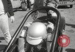 Image of Drag Racing Championship Fremont California USA, 1965, second 19 stock footage video 65675063250