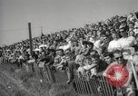 Image of Drag Racing Championship Fremont California USA, 1965, second 36 stock footage video 65675063250