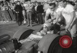 Image of Drag Racing Championship Fremont California USA, 1965, second 45 stock footage video 65675063250