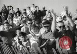 Image of Drag Racing Championship Fremont California USA, 1965, second 59 stock footage video 65675063250