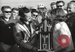 Image of Drag Racing Championship Fremont California USA, 1965, second 61 stock footage video 65675063250