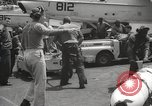 Image of United States aircraft carrier Pacific Ocean, 1965, second 50 stock footage video 65675063252