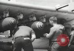 Image of United States aircraft carrier Pacific Ocean, 1965, second 51 stock footage video 65675063252