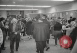 Image of National Sportsmen's Show Toronto Ontario Canada, 1965, second 7 stock footage video 65675063256