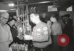 Image of National Sportsmen's Show Toronto Ontario Canada, 1965, second 14 stock footage video 65675063256