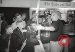 Image of National Sportsmen's Show Toronto Ontario Canada, 1965, second 21 stock footage video 65675063256