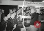 Image of National Sportsmen's Show Toronto Ontario Canada, 1965, second 22 stock footage video 65675063256