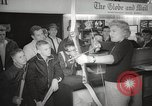 Image of National Sportsmen's Show Toronto Ontario Canada, 1965, second 24 stock footage video 65675063256