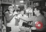 Image of National Sportsmen's Show Toronto Ontario Canada, 1965, second 31 stock footage video 65675063256