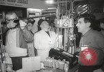 Image of National Sportsmen's Show Toronto Ontario Canada, 1965, second 33 stock footage video 65675063256
