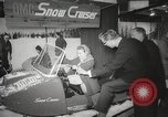 Image of National Sportsmen's Show Toronto Ontario Canada, 1965, second 42 stock footage video 65675063256