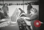 Image of National Sportsmen's Show Toronto Ontario Canada, 1965, second 45 stock footage video 65675063256