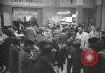 Image of National Sportsmen's Show Toronto Ontario Canada, 1965, second 50 stock footage video 65675063256
