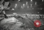 Image of National Sportsmen's Show Toronto Ontario Canada, 1965, second 52 stock footage video 65675063256