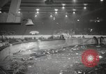Image of National Sportsmen's Show Toronto Ontario Canada, 1965, second 54 stock footage video 65675063256