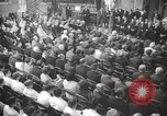 Image of Voting Rights Act of 1965 Washington DC USA, 1965, second 18 stock footage video 65675063257