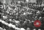 Image of Voting Rights Act of 1965 Washington DC USA, 1965, second 19 stock footage video 65675063257