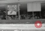 Image of unrest from riots Detroit Michigan USA, 1967, second 62 stock footage video 65675063262