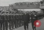 Image of Charles de Gaulle Montreal Quebec Canada, 1967, second 4 stock footage video 65675063264