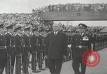 Image of Charles de Gaulle Montreal Quebec Canada, 1967, second 6 stock footage video 65675063264