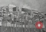 Image of Charles de Gaulle Montreal Quebec Canada, 1967, second 12 stock footage video 65675063264