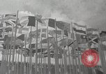 Image of Charles de Gaulle Montreal Quebec Canada, 1967, second 13 stock footage video 65675063264