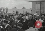 Image of Charles de Gaulle Montreal Quebec Canada, 1967, second 24 stock footage video 65675063264