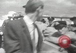 Image of Charles de Gaulle Montreal Quebec Canada, 1967, second 38 stock footage video 65675063264