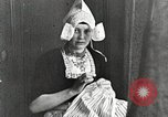 Image of Dutch people Netherlands, 1940, second 23 stock footage video 65675063273