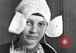 Image of Dutch people Netherlands, 1940, second 27 stock footage video 65675063273