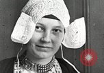 Image of Dutch people Netherlands, 1940, second 31 stock footage video 65675063273