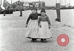 Image of Dutch people Netherlands, 1940, second 43 stock footage video 65675063273