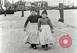 Image of Dutch people Netherlands, 1940, second 44 stock footage video 65675063273
