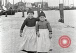 Image of Dutch people Netherlands, 1940, second 45 stock footage video 65675063273
