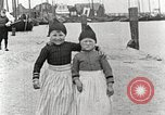 Image of Dutch people Netherlands, 1940, second 46 stock footage video 65675063273