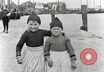 Image of Dutch people Netherlands, 1940, second 47 stock footage video 65675063273