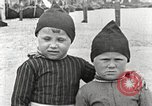 Image of Dutch people Netherlands, 1940, second 49 stock footage video 65675063273