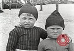 Image of Dutch people Netherlands, 1940, second 50 stock footage video 65675063273