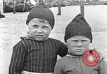 Image of Dutch people Netherlands, 1940, second 51 stock footage video 65675063273