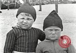 Image of Dutch people Netherlands, 1940, second 52 stock footage video 65675063273