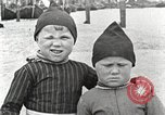 Image of Dutch people Netherlands, 1940, second 53 stock footage video 65675063273